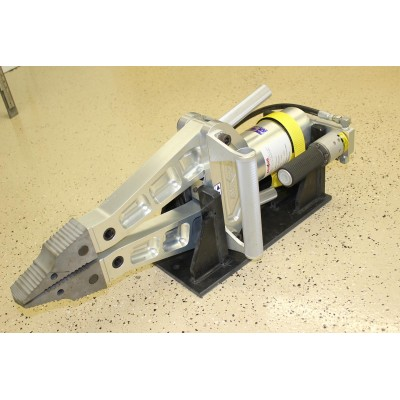 Horizontal Mounting Bracket for 30CX Spreader