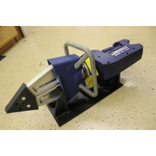 Horizontal Mounting Bracket for SP300E2 spreader