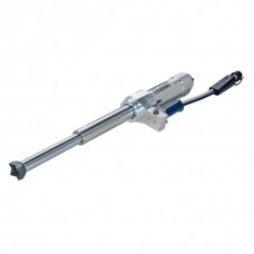 Horizontal Mounting Bracket for R420 Telescoping Ram