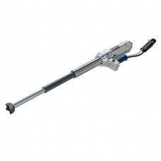 Horizontal Mounting Bracket for R430 Telescoping Ram