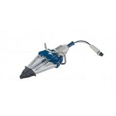 Horizontal Mounting Bracket for S28 or SP310 Spreader