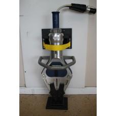 Vertical Mounting Bracket for SP333 Spreader