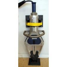 Vertical Mounting Bracket for SP555 Spreader