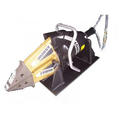 Horizontal Mounting Bracket for KL32 Spreader