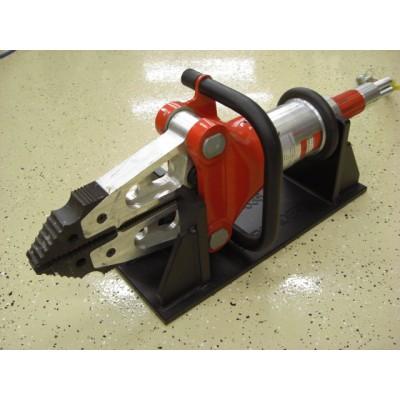 Mounting bracket for SP-635 Spreader
