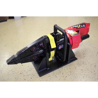 Mounting Bracket for ESL28 spreader