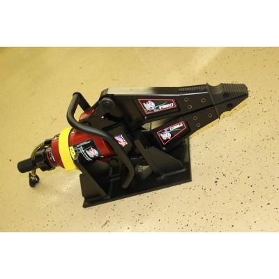 Mounting bracket for S-200 Spreader