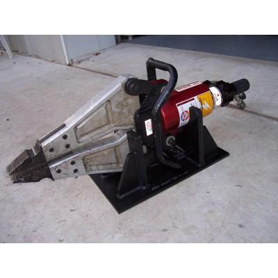 Mounting bracket for new SN-100 Spreader