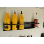 Gear Oil - Open Face - 4 bottles