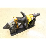 Horizontal Mounting Bracket for SP 5240CL Spreader