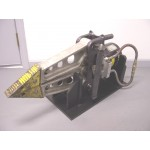 Horizontal Mounting Bracket for JL 32B Spreader